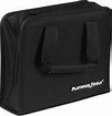 Platinum Tools Zippered Tool Case w/ handles