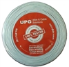 UPGI 22/2 Solid PVC White - 500 ft Speed Bag