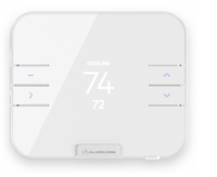 Alarm.com Smart Thermostat ADC-T3000 Z-Wave