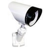 Alarm.com, V722W, ADC-V520IR, Fixed Indoor, Wireless, IP Camera, with Night Vision, White, V522IR, V620PT, V722W, V720, VDB101, VDB105, VS420, VS121, SVR100, CCTV, systems, HD 720P, Alarm.com, ADC-V520, Fixed Indoor, Wireless IP, Camera, White, wireless,