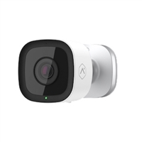 Alarm.com ADC-V723 Indoor / Outdoor 1080p Wi-Fi Camera with HDR, V722W, ADC-V520IR, Fixed Indoor, Wireless, IP Camera, with Night Vision, White, V522IR, V620PT, V722W, V720, VDB101, VDB105, VS420, VS121, SVR100, CCTV, systems, HD 720P, ADC-V520,