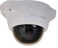 Alarm.com, ADC-V821, ADC-V821, Indoor, Outdoor, Dome Camera, home theater, distributor, audio, video, digital signage, remote control, universal remote, lighting control, home automation, security, alarm, rack, 3D, receivers, speakers, power management,
