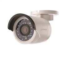 Alarm.com, ADC-VC725, Fixed Indoor, Wireless, IP Camera, with Night Vision, White, V522IR, V620PT, V722W, V720, VDB101, VDB105, VS420, VS121, SVR100, CCTV, systems, HD 720P, Alarm.com, ADC-V520, Fixed Indoor, Wireless IP, Camera, White, wireless,