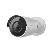Alarm.com, ADC-VC726,ADC-VC725, Fixed Indoor, Wireless, IP Camera, with Night Vision, White, V522IR, V620PT, V722W, V720, VDB101, VDB105, VS420, VS121, SVR100, CCTV, systems, HD 720P, Alarm.com, ADC-V520, Fixed Indoor, Wireless IP, Camera, White, wireless