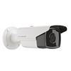 Alarm.com, ADC-VC736,ADC-VC726,ADC-VC725, Fixed Indoor, Wireless, IP Camera, with Night Vision, White, V522IR, V620PT, V722W, V720, VDB101, VDB105, VS420, VS121, SVR100, CCTV, systems, HD 720P, Alarm.com, ADC-V520, Fixed Indoor, Wireless IP, Camera, White