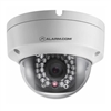 Alarm.com, ADC-VC825, Fixed Indoor, Wireless, IP Camera, with Night Vision, White, V522IR, V620PT, V722W, V720, VDB101, VDB105, VS420, VS121, SVR100, CCTV, systems, HD 720P, Alarm.com, ADC-V520, Fixed Indoor, Wireless IP, Camera, White, wireless,