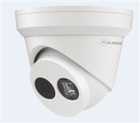 Alarm.com, ADC-VC836,ADC-VC826, Fixed Indoor, Wireless, IP Camera, with Night Vision, White, V522IR, V620PT, V722W, V720, VDB101, VDB105, VS420, VS121, SVR100, CCTV, systems, HD 720P, Alarm.com, ADC-V520, Fixed Indoor, Wireless IP, Camera, White, wireless