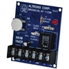 Altronix 6030 Bell Cut-Off Timer Module (Multi-Purpose, 6/12VDC 1 Sec to 60 Min, Board)