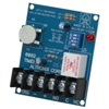 Altronix 6062 Multi-Purpose Timer Module (12/24VDC 1 Second to 60 Minutes, Board)