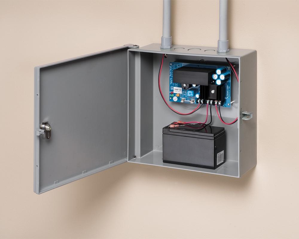 Structured Wiring Enclosure Box Data Circuit Diagram Residential Smart Diagrams U2022 Rh Emgsolutions Co Siemens Ge