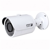 720P HD-CVI Fixed Lens Bullet Camera