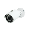 2MP, HDCVI, Dome Camera, 2.8mm Lens, IP66, 66ft IR, 2MP, HDCVI, Dome Camera, 2.8mm Lens, IP66, 66ft IR, 2MP, HD, CVI, Fixed Lens,, Matrix, IR Dome Camera, HCC3320M-IR, HCC3120S-IR-36