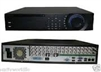 16CH 720P/1080P HD-CVI DVR, 8HDD UP TO 48TB, 2U, Tribrid, 1080P Realtime