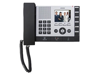 Aiphone, IS-MV, MASTER STATION, COLOR MONITOR, LEM-1DL 1, CALL ACCESS SENTRY, SYSTEM, ​LEM-1DLS,  Intercom System, LEM-1DL, Master Station, PT-1210N, Transformer,  LE-D, Door Station,