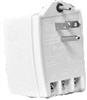 Honeywell  9VAC 25VA Transformer for Lynx II, Lynx Plus Panel