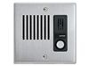 Aiphone, LE_DA, FLUSH MOUNT, STNLS, DOOR STATIONIS, -MV, MASTER STATION, COLOR MONITOR, LEM-1DL 1, CALL ACCESS SENTRY, SYSTEM, ​LEM-1DLS,  Intercom System, LEM-1DL, Master Station, PT-1210N, Transformer,  LE-D, Door Station,