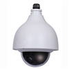 1080P 12x Mini HDCVI PTZ Dome Camera