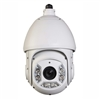 1080P 20x Ultra-high Speed IR 300FT NIGHT VISION HDCVI PTZ Dome Camera