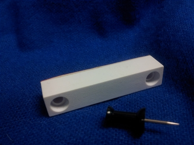 Magnet Only for QS 910MA with screw holes
