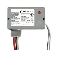 DIY Closet Light Controller - QSCLC212-CL