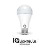 Qolsys QZ2110-840 IQ Light Bulb - Dimmable LED Z-Wave light bulb