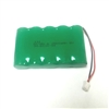 alula Resolution Products RE029 Replacement Battery for the Connect+ Control Panel RE6100S-XX-X