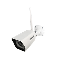 alula Resolution Products RE032 SNet Outdoor Camera (RE024, RE031)