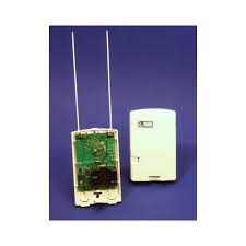 alula Resolution Products RE220 Honeywell Repeater for Translator (Honeywell & 2GIG Compatible) (RE220T, RE320, RE524X)