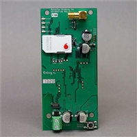 alula Resolution Products RE927RSA GSM Helix (RE926RS, RE928RSS, RE934T, RE934Z, RE934ZT, RE6100S-XX-X)
