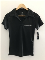 Ladies Ultra Club 5 oz Polo