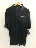 Men's Ultra Club 4oz Polo