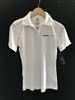 Ladies Ultra Club 4oz Polo
