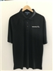Men's Port Authority Performance Polo