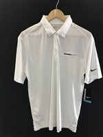 Men's Nike Dri-Fit 4.4 oz. Polo