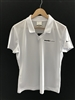 Ladies Nike Dri-FIT 4.4 oz. Polo