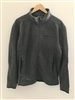 Men's Red House Full Zip Sweater Fleece Jacket