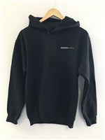 Heavy Blend Hooded Sweatshirt, 8 oz.