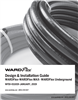 WardFlex Design & Installation Guides 2019  (English)