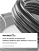 WardFlex Design & Installation Guide  (Spanish)