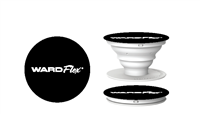 WardFlex Pop Socket