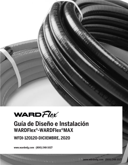 Design & Installation Guide - Spanish