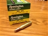300 Savage 150gr CoreLokt PSP - 40 rounds