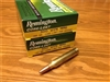 300 Win Mag 180gr CoreLokt Remington #40