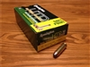 41 Magnum 210gr SP Remington HTP - #50 rounds