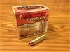44 Magnum 225gr XPB Lead Free - #20 rounds