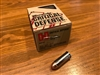 44 Special Hornady Critical Defense 165gr FTX #20