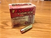 45 Long Colt 200gr XPB Lead Free - #20 rounds