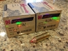 45 Long Colt 225gr FTX LeveRevolution #40