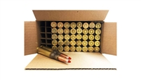 50 BMG Lake City 619gr M20 APIT #10 rounds