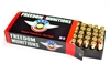 9mm Freedom Munitions REMAN - 100 rounds